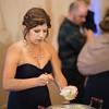 Cara-Trey-Wedding-2015-451