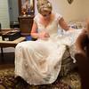 Cara-Trey-Wedding-2015-178