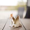 Cara-Trey-Wedding-2015-031