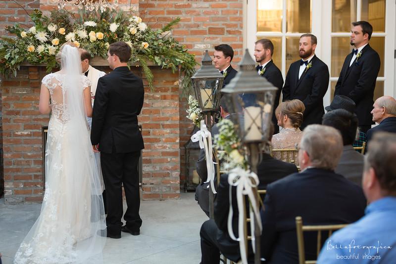 Cara-Trey-Wedding-2015-369