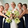 Cara-Trey-Wedding-2015-252
