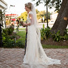 Cara-Trey-Wedding-2015-351