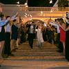 Cara-Trey-Wedding-2015-599