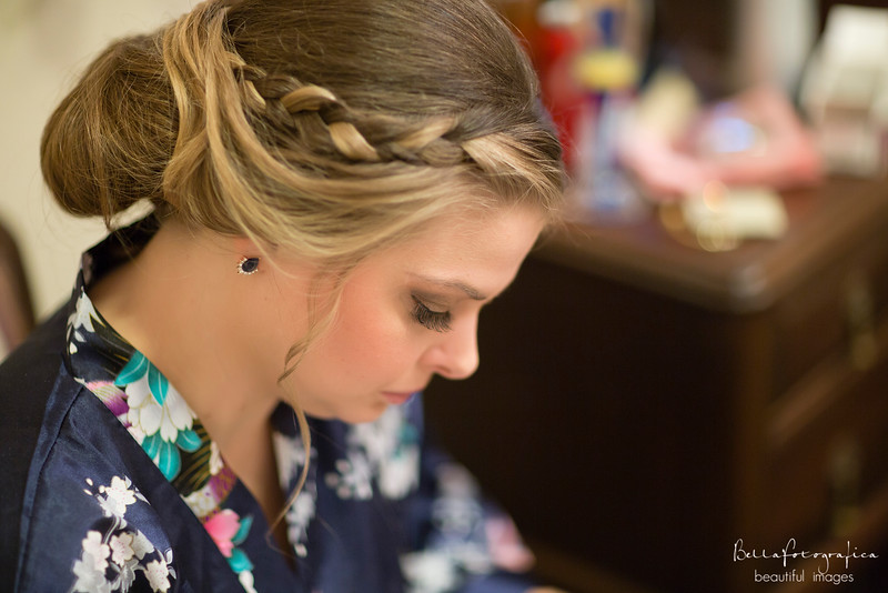 Cara-Trey-Wedding-2015-096