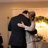 Cara-Trey-Wedding-2015-500