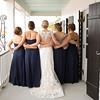 Cara-Trey-Wedding-2015-239