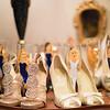 Cara-Trey-Wedding-2015-004