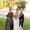 Cara-Trey-Wedding-2015-349