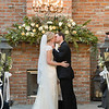 Cara-Trey-Wedding-2015-390