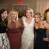 Cara-Trey-Wedding-2015-544
