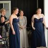 Cara-Trey-Wedding-2015-221