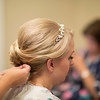 Cara-Trey-Wedding-2015-112