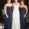 Cara-Trey-Wedding-2015-202