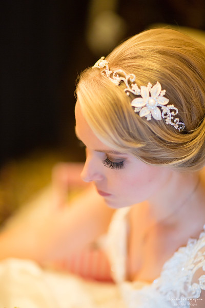 Cara-Trey-Wedding-2015-231