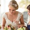 Cara-Trey-Wedding-2015-258
