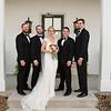 Cara-Trey-Wedding-2015-413