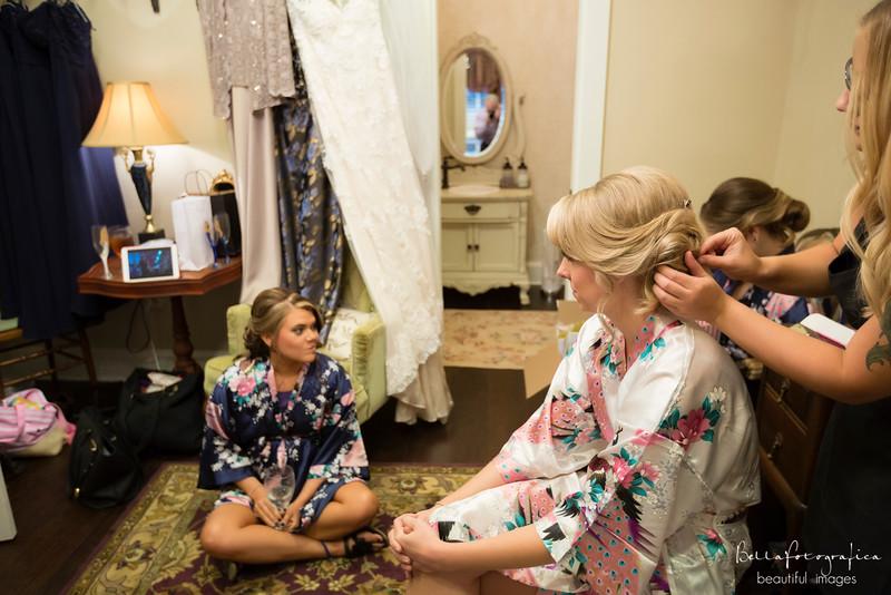 Cara-Trey-Wedding-2015-093