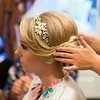 Cara-Trey-Wedding-2015-108
