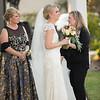 Cara-Trey-Wedding-2015-329