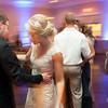 Cara-Trey-Wedding-2015-533