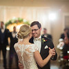 Cara-Trey-Wedding-2015-445