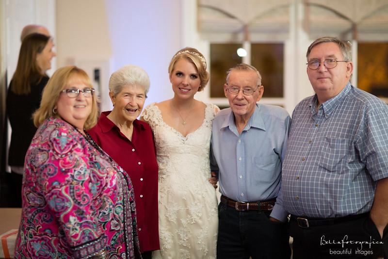 Cara-Trey-Wedding-2015-527