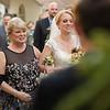 Cara-Trey-Wedding-2015-357