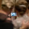 Cara-Trey-Wedding-2015-157
