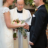 Cara-Trey-Wedding-2015-373