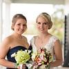 Cara-Trey-Wedding-2015-243
