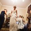 Cara-Trey-Wedding-2015-180