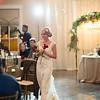 Cara-Trey-Wedding-2015-503