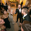 Cara-Trey-Wedding-2015-642