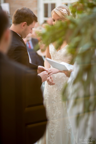 Cara-Trey-Wedding-2015-377