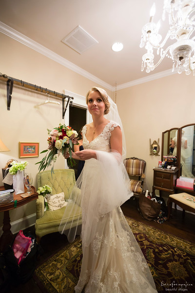 Cara-Trey-Wedding-2015-312