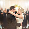 Cara-Trey-Wedding-2015-444