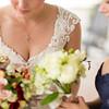 Cara-Trey-Wedding-2015-256