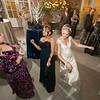 Cara-Trey-Wedding-2015-576