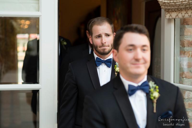 Cara-Trey-Wedding-2015-338