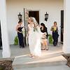 Cara-Trey-Wedding-2015-317