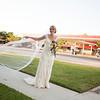 Cara-Trey-Wedding-2015-325