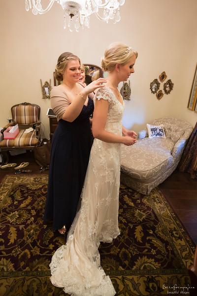 Cara-Trey-Wedding-2015-170