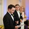 Cara-Trey-Wedding-2015-485
