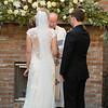 Cara-Trey-Wedding-2015-385