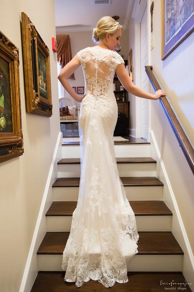 Cara-Trey-Wedding-2015-190