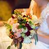 Cara-Trey-Wedding-2015-228
