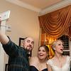 Cara-Trey-Wedding-2015-572