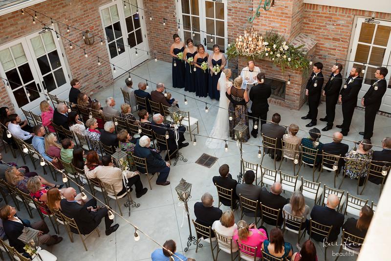 Cara-Trey-Wedding-2015-363