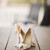 Cara-Trey-Wedding-2015-030