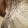 Cara-Trey-Wedding-2015-167